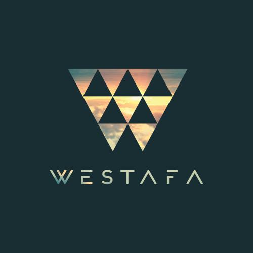 Westafa's avatar