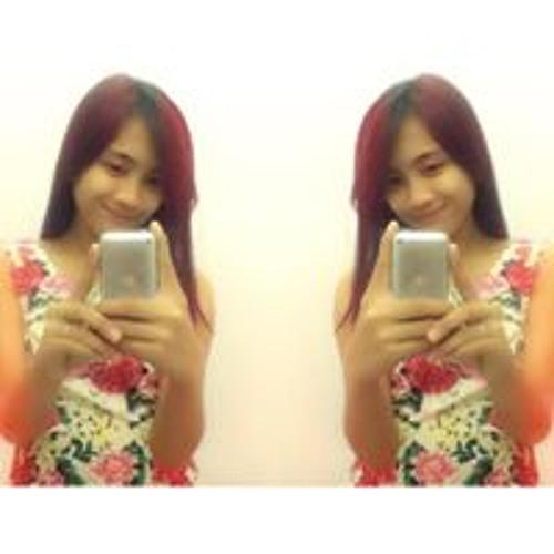 Jazelle Manalo's avatar