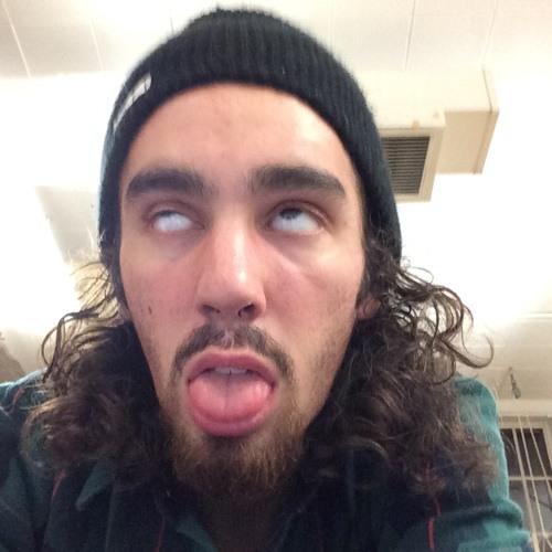 Ryan Hargis's avatar