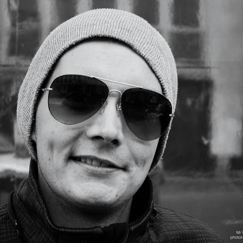 Jesse White's avatar
