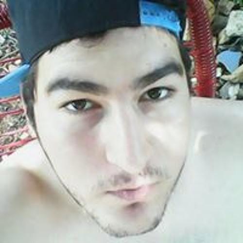 Fernandinho Colman's avatar