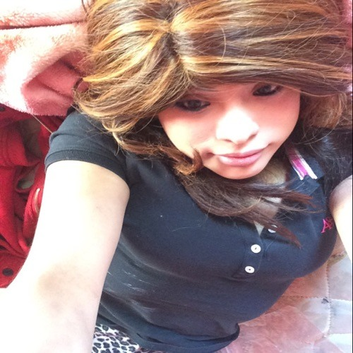 Ezme Lil G's avatar