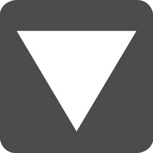 Mindshackles's avatar
