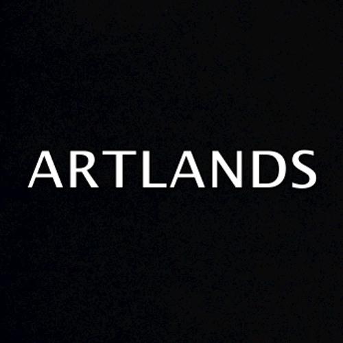 Artlands's avatar