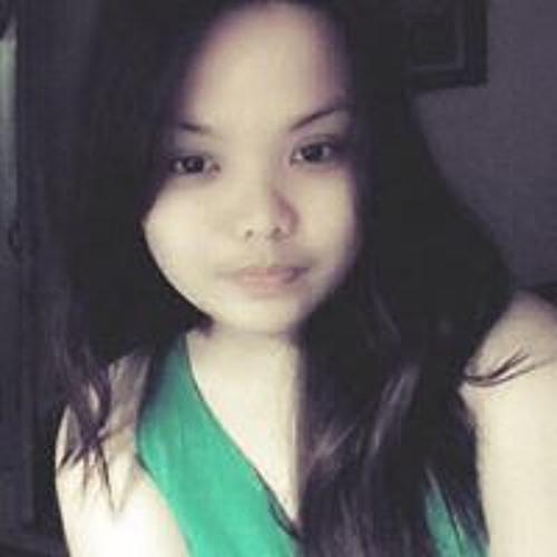 Charmaine Del Rio's avatar