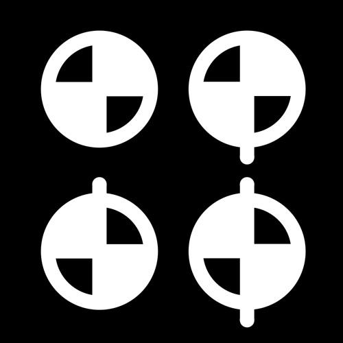 Zachary Tin's avatar