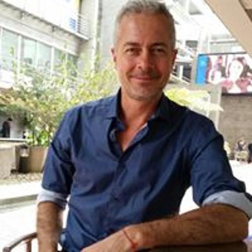 Claudio DOdorico's avatar