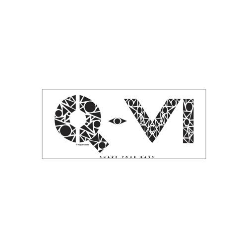 Q-vi's avatar