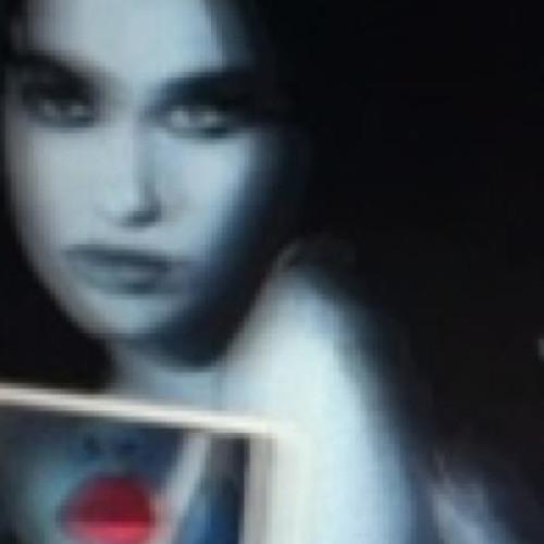 raffaellalauren's avatar