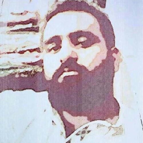 Syed Fawad Hasan's avatar