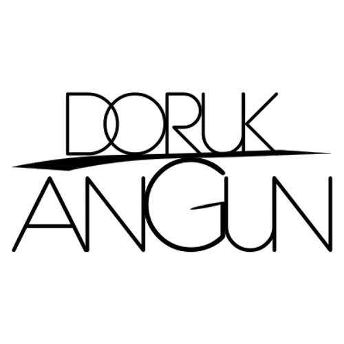 Doruk Angun's avatar