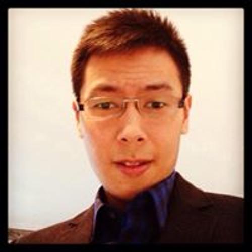Armando Alvarez 46's avatar