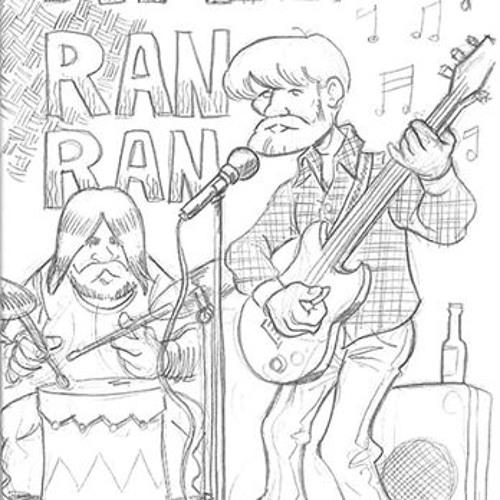 Ran Ran Ran's avatar