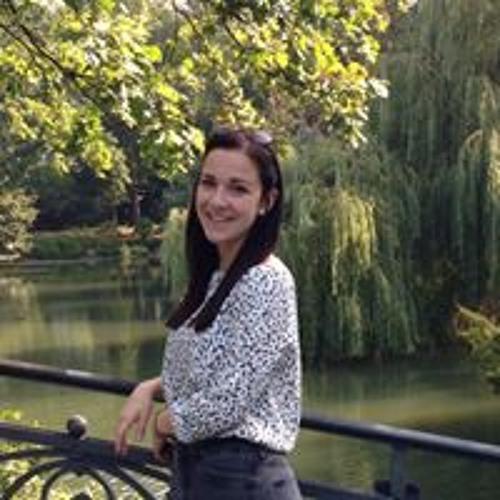Hanna Wieschowski's avatar