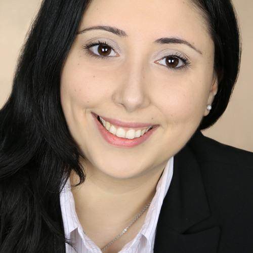 MariaDimartino's avatar