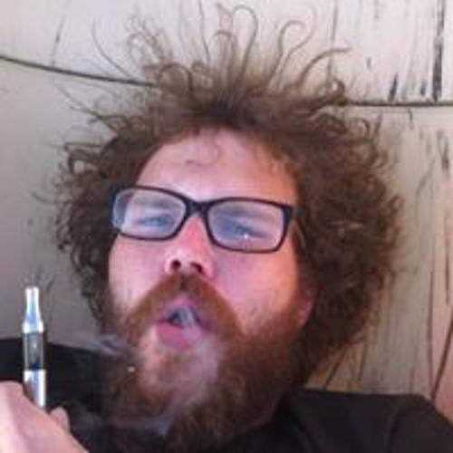 Cameron Bunch 3's avatar