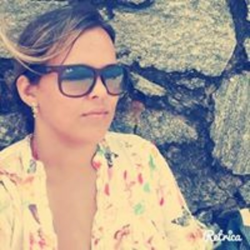 Rafaella Lima 17's avatar