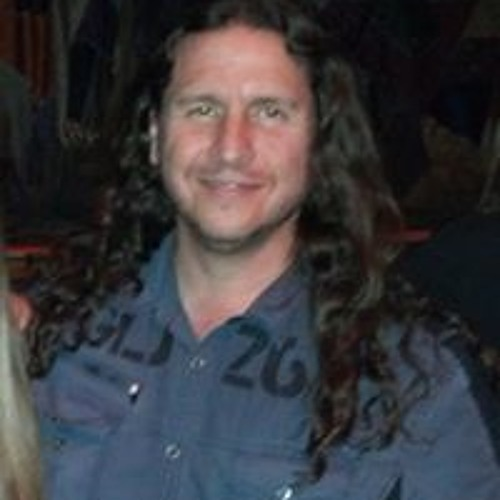 John Maiocchi's avatar