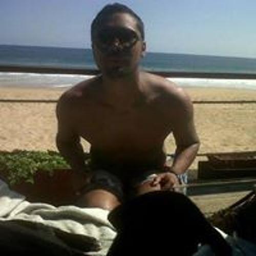Shaury Arrevillaga's avatar