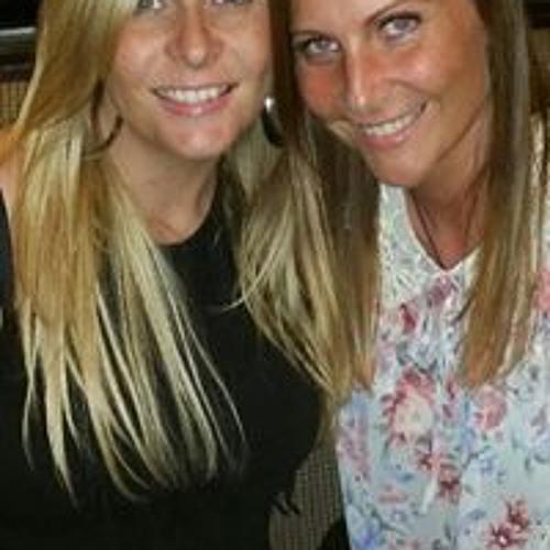 Laura Penman 5's avatar