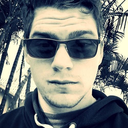 Luke Nel 1's avatar