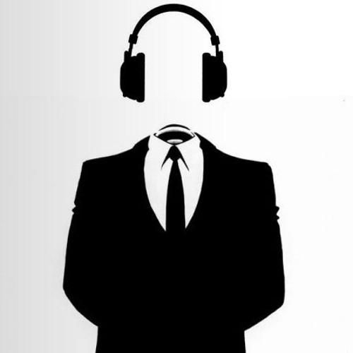 Le Projet's avatar