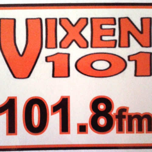 vixen101's avatar