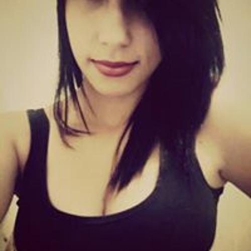 Rebeccka Goulart's avatar
