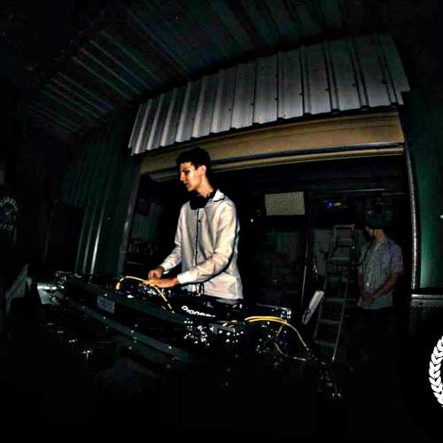 DJ-Nato's avatar
