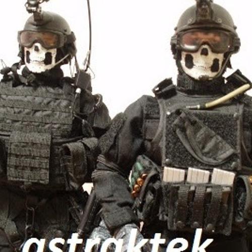 Roberttech(Abstraktek)'s avatar