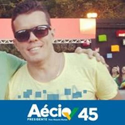 Thiago Assis 30's avatar