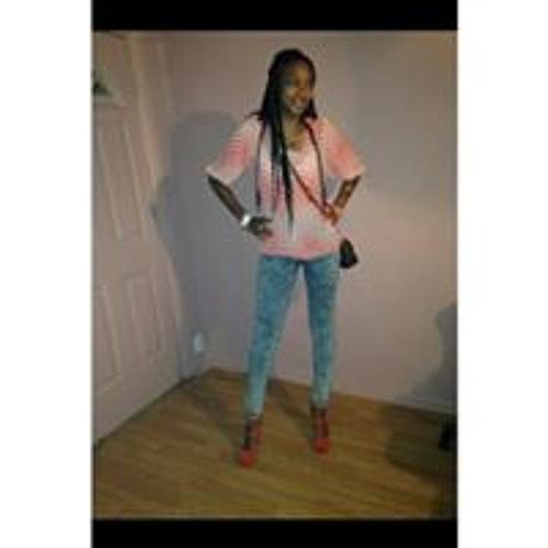 Kenyatta Renee Bryant's avatar