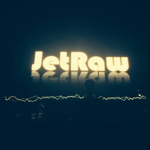 JetRaw's avatar