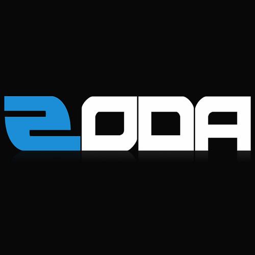 Zoda's avatar