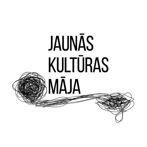 Jaunās Kultūras māja's avatar