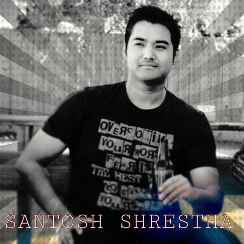 Santosh Prasad Shrestha's avatar