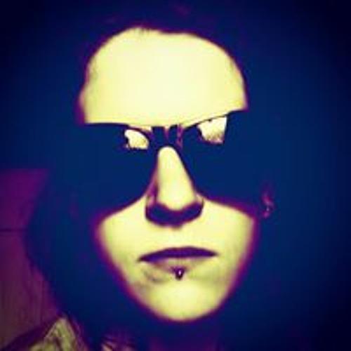 Sammi Kirk's avatar