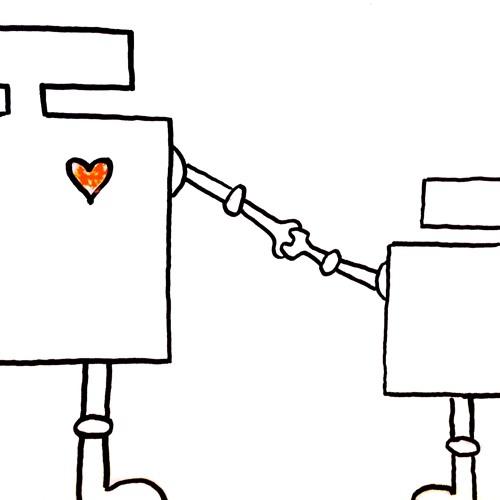Robot_Mommy's avatar