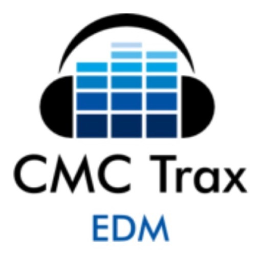 CMC Trax - Step One Two