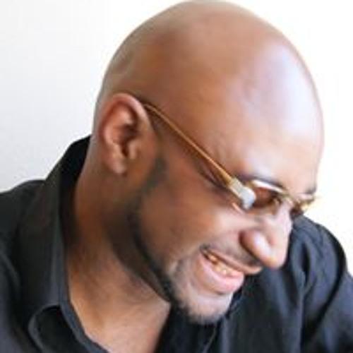 Demetrius Robinson 14's avatar