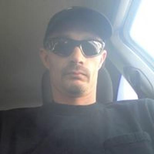Joe Duane 1's avatar
