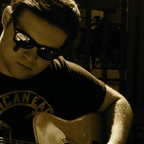Josh Morris Music's avatar