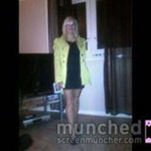 Caroline Bain's avatar