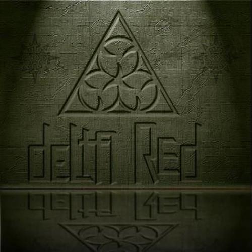DeltaRedRock's avatar