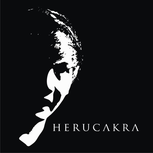 Anggatra Herucakra Aji's avatar