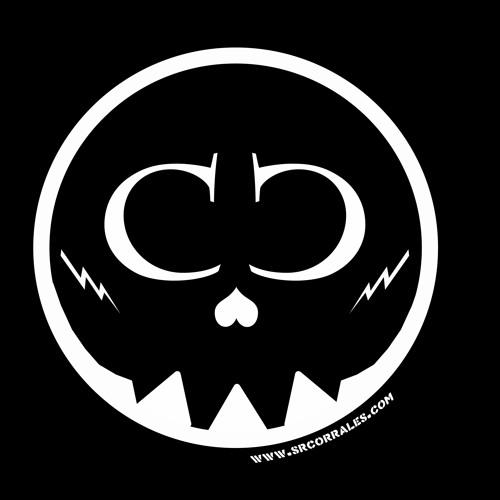 SRCORRALES's avatar