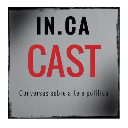 IN.CA Cast #4 Brasília: Urbanismo e Mobilidade