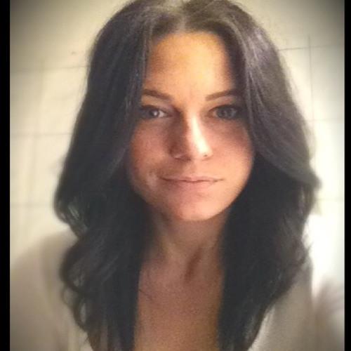 Elarina's avatar
