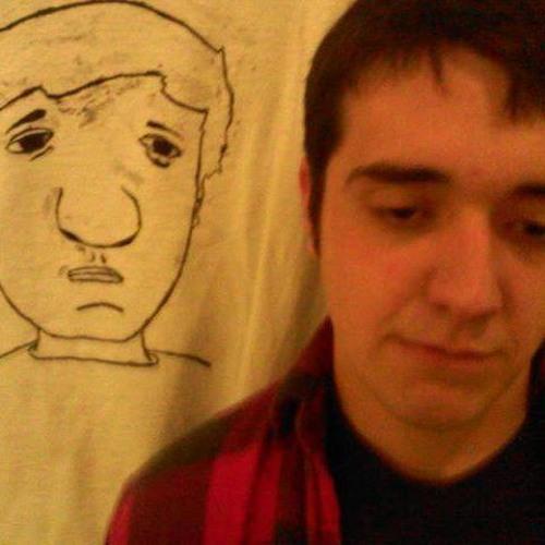 Lucas Salazar's avatar