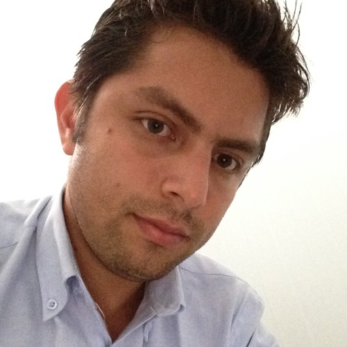 Paul Villanueva 4's avatar